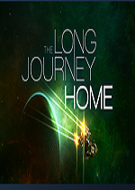The Long Journey Home(抽风试玩)