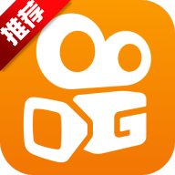 GIF快手 for Android