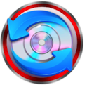 DVD Ripper&Video Converter Tool for mac