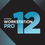 VMware Workstation Pro【含永久密钥】