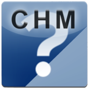 CHM阅读器for mac