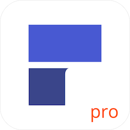 PDFelement Pro for Mac Crack版 V6.7.6免費注冊版