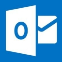Outlook for MacV15.11.2官方版