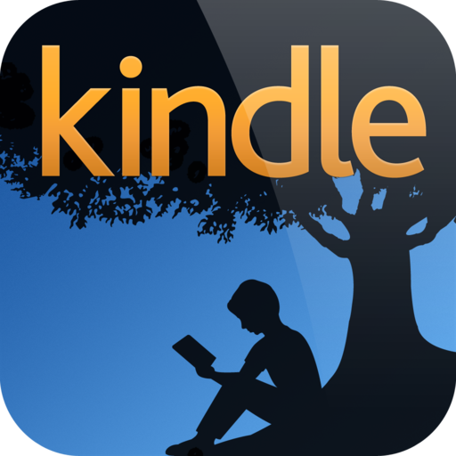 Kindle for Mac快速导入
