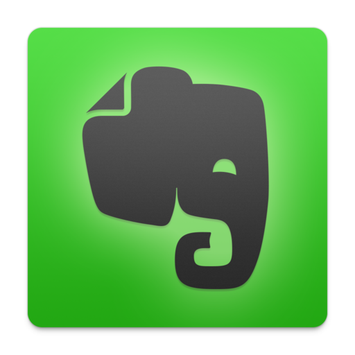 Evernote for Mac6.13.3 最新