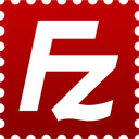 filezilla mac最新版