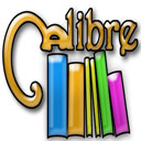calibre mac破解版