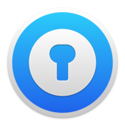 密码管理器Enpass Password manager for Mac