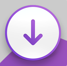 Visual Studio Professional for Mac