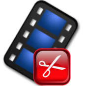 视频剪辑Video Edit Lossless Lite for MacV3.2.7