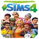 The Sims4For MacV1.0中文版