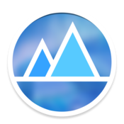 App Cleaner Uninstaller for mac