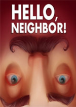 Hello Neighbor ACT 1
