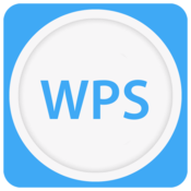 Works WPS Reader for Mac1.0