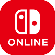 Nintendo Switch Online安卓版