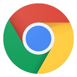 谷歌浏览器(Google Chrome Dev)V81.0.4044.17 官方最新版