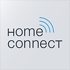 Home Connect3.3.0安卓版