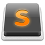 Sublime Text 3开心补丁