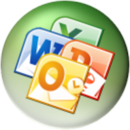 Office Tab Enterprise(Microsoft Office 多标签插件)