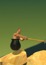 getting over lt