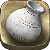 Let's Create Pottery HD Lite安卓版