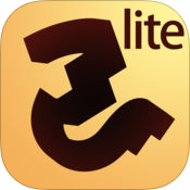 Shadowmatic Lite官方版v1.9.7
