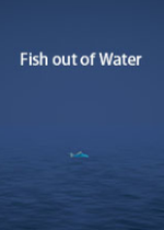 fish out of water3DM未加密版