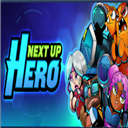 Next Up Hero官方版