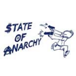 State of Anarchy汉化补丁