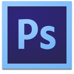 photoshop cs6 ExtendedV13.1.2.3 中文精简版 X64