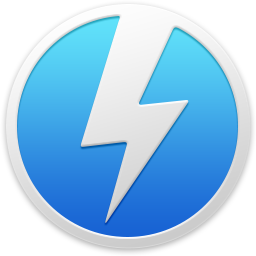 DAEMON Tools Lite Unlocked