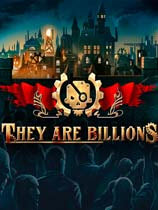 亿万僵尸(They Are Billions)最新版v0.10.11 免安装简体中文版