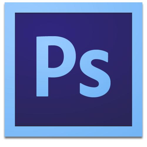 photoshop cs6v13.1.2.3 官方中文原版
