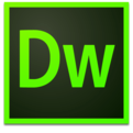 Adobe Dreamweaver CC 2019