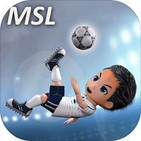 Mobile Soccer League(手机足球联赛)