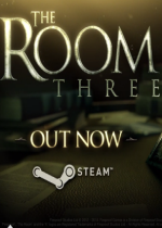 The Room Three 硬盘版