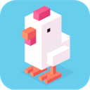 Crossy Road(Mod Coins)