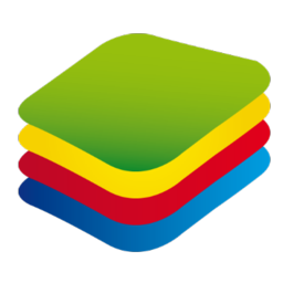 安卓模拟器(BlueStacks App Player)V4.50.5.5003 官方多语中文版