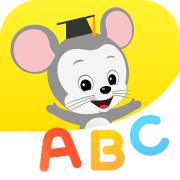 abcmouse�W生版