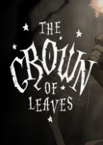 丛林王座The Crown of Leaves PC版