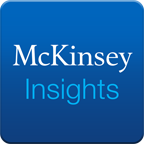 McKinsey Insights安卓版