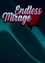 Endless Mirage
