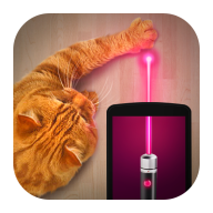 Laser for cat Simulator1.05.067安卓版