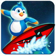 冲浪超级明星(surfing superstar)v1.08 安卓版