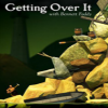 Getting Over It with Bennett Foddy多人联机MOD