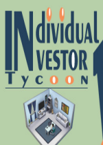 Individual Investor Tycoon
