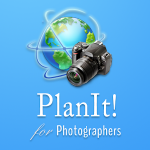 Planit for Photographers Prov8.5 安卓版