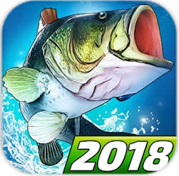 钓鱼冲突Fishing Clash