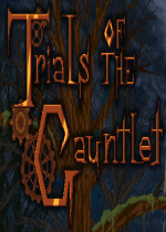 Trials of the Gauntlet