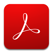 Adobe Acrobat Readerv18.2.0清爽版
